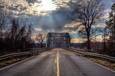 Eads Bridge, Saint Louis: Address, Eads Bridge Reviews: 5/5