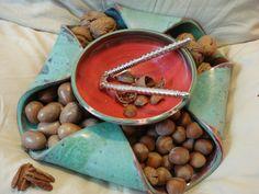 nut bowl