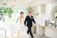 White Light Wedding - Jack and Jane Photography - Ian & Andria_0090