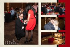 Lake Gregory Photographer Hi loyal blog readers! I recently had so much fun photographing Valentine's Love at the Lake Dinner held at San Moritz Lodge. It was a large event with over 150 people coming through two different ...
