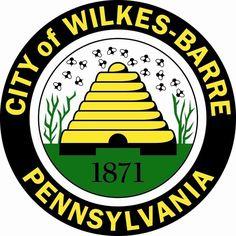 Wilkes-Barre city council to vote on anti-discrimination ordinance | #tlnews | #discrimination #ordinances #laws #humanrights #localgov #wilkesbarre #pennsylvania