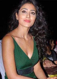 Hottest Photos of Shriya Saran ~ Bollywood Glitz 24 - Hot Bollywood Actress