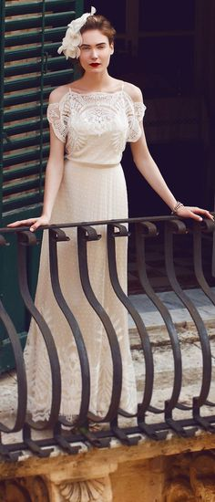 belle robe de mariage en images 082 et plus encore sur www.robe2mariage.eu