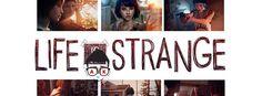 Life is Strange dan İkinci Bölüm | AmkTekno - Mizahi Mobil Haber ve Teknoloji Haberleri