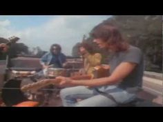 USA Southern Rock Band  From Album : Georgia Satellites : 1986    - Member -  Dan Baird - lead vocals guitar  Rick Richards - guitar, vocals  Dave Hewitt - bass  Randy Delay - drums, percussion    Visit My Channel Here !  http://www.youtube.com/user/strobper