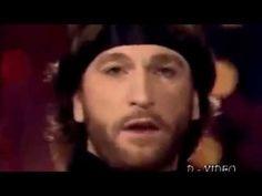 Игорь Тальков Я вернусь... 720p HD - YouTube