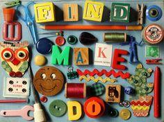 Findmakedo.blogspot.com
