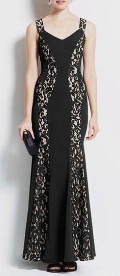 Ann Taylor Weddings & Events Bridesmaid Dresses