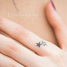 Ideas tattoo geometric star symbols for 2019