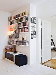 16 best dvd storage solutions images diy ideas for home ikea dvd rh pinterest com