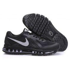 Chaussure de course Nike Free 3.0 V3 Femmes Royal / Blan