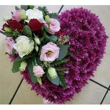 funeral flowers - Google Search