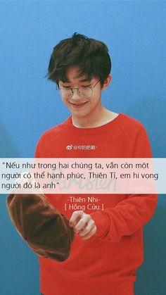 Des by: Mai Thy <3 TAanke Full Credit~