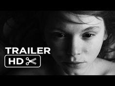 2015 Academy Award-Winning Movies | Ida Official US Release Trailer (2014) - Agata Kulesza, Agata Trzebuchowska Movie HD