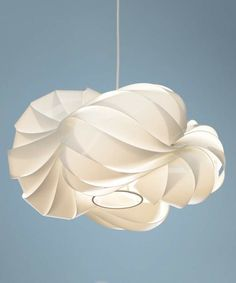 Knappa Pendant Lamp Knappa pendant lamp pendant lamps pendants and lights cloud pendant lamp possini audiocablefo