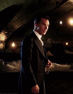 Sherlock tumblr_nxhimeXRK11sarvino2_540.gif 540×700 pixels