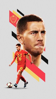 52 Ideas Sport Soccer Design Plays For 2019 Mbappe Psg, Ronaldo Juventus, Cristiano Ronaldo, Eden Hazard, Football Icon, Football Design, Football Soccer, College Basketball, Chelsea Fc
