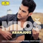 Albumcheck   Aranjuez von Milos Karadaglic, Yannick Nezet-Seguin, Lpo und Joaquin Rodrigo