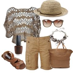 """""""Weekend"""" by daiscat on Polyvore"""