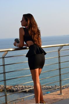 20 LBD looks perfect for your bachelorette party style - Wedding Party