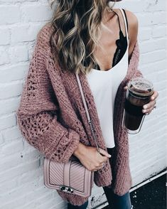 Find More at => http://feedproxy.google.com/~r/amazingoutfits/~3/-m33ZouUjnE/AmazingOutfits.page