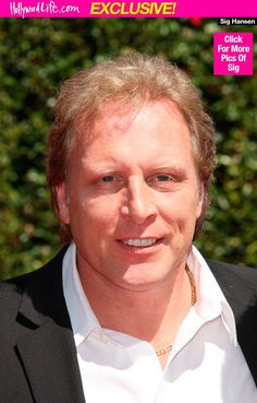 Sig Hansen's Terrifying Heart Attack: How He's Recovering After Being Hospitalized