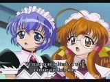 Maids in Dream EP02