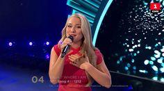 Dänemark hat gewählt! Anja fährt nach Kiew! Grand Prix, Eurovision Song Contest, Austria