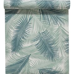 papier peint papier perroquet vert leroy merlin tendance tropical jungle pinterest ps. Black Bedroom Furniture Sets. Home Design Ideas