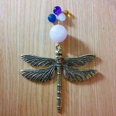 Los nuevos diseños con Dragonfly ya están de camino www.facebook.com/bycosmicgirl