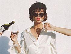Velvet Canyon Eyewear und Taylor Lashae – Skye Jacobson – Join the world of pin Taylor Lashae, Portrait Photography, Fashion Photography, Vintage Photography, Photography Ideas, Foto Top, Foto Casual, Retro Aesthetic, Vintage Vibes