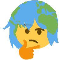 Pin by Mitchkasbohm on Discord emotes | Discord emotes, Discord, Emoji
