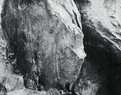 steinschlag  alexander jaquemet