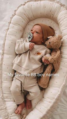 Boy Names, Boys, Sweet, Style, Baby Boys, Candy, Swag, Names For Boys, Senior Boys