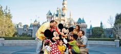 Visit us today and if you are planning to visit Disneyland with your family and looking for cheap hotels in Disneyland then you are at right site because we give you price compare Disneyland hotel deals.