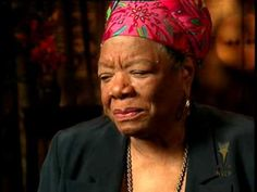 Maya Angelou: gather together in my name: I Am Human: Letters To My Daughter