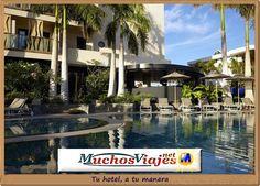 PLAYA DEL INGLÉS - hotel-bohemia-suites-spa-adults-only-playa-del-ingles-031