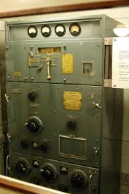 Image result for tube transmitters
