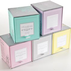 117 Best Candle Packaging Images Candle Packaging Design