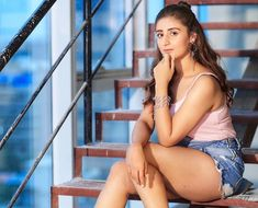 Bollywood Actress Hot Photos, Bollywood News, New Mumbai, New Background Images, Entertainment Video, New Backgrounds, Indian Movies, Lifestyle News, Music Industry