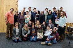 Zmeny v programe Teach for Slovakia lákajú aj nových účastníkov - Školstvo - SkolskyServis. Teaching, Couple Photos, Couples, Couple Shots, Couple Pics, Couple Photography, Learning, Education, Romantic Couples