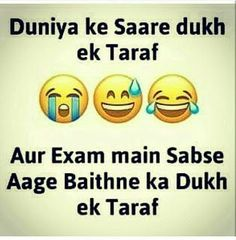 Top 21 Funny Quotes Whatsapp – Hilarious Memes And Super Humor In Life Scroll down and get a huge and hard laughing from Funny Minion Memes, Funny School Jokes, Funny Jokes In Hindi, Very Funny Jokes, School Humor, Hilarious Memes, Funny Study Quotes, Funny Attitude Quotes, Cute Funny Quotes