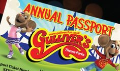 Gulliver's Theme Park Resorts are designed especially for families, discover a huge selection of rides, attractions and magical short break holidays. Find your next family adventure at Warrington, Milton Keynes, Matlock Bath and Rotherham. Short Break Holidays, Matlock Bath, Short Breaks, Park Resorts, Milton Keynes, Family Adventure, Parks, Families, Finding Yourself