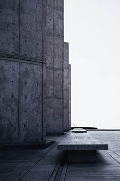 Salk Institute | San Diego, CA | 2015