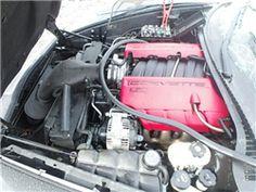 Corvette Recycling Corvetterecycli Profile Pinterest