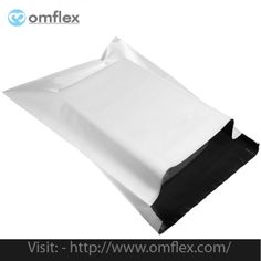 Why Use Printed Tamper Proof Courier Bag To Your Send Products Packaging Manufacturers, The Help, Wordpress, Printed, Bags, Products, Handbags, Prints, Bag