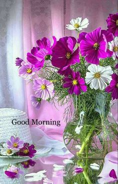 Looking for for images for good morning handsome?Check this out for unique good morning handsome ideas. These amuzing pictures will bring you joy. Good Morning Beautiful Pictures, Good Morning Beautiful Images, Good Morning Images Hd, Good Morning Funny, Good Morning Picture, Good Morning Messages, Morning Pictures, Gd Morning, Beautiful Gif