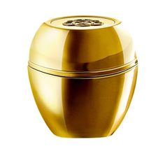Tender Care 50th Anniversary -hoitovoide Oriflame Cosmetics, Hosting Company, 50th Anniversary, The Balm, How To Make, Lipsticks, Lipstick