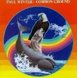 Featured Anytime Music: Paul Winter - Common Ground Pre-Owned: $11.70: Goodwill Anytime featured item: Paul Winter -… Free Standard Shipping