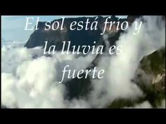CREEDENCE- HAS VISTO CAER LA LLUVIA ALGUNA VEZ (Have You Ever Seen the rain) - YouTube Creedence Clearwater Revival, Global Citizen, Have You Ever, Music Publishing, Music Artists, Youtube, Musicals, Writer, Rain